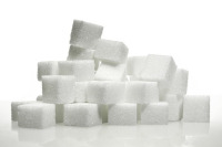 Why is sugar harmful