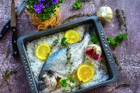 Proč mít správný poměr omega-6 a omega-3 mastných kyselin