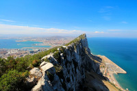 Why Gibraltar belongs to the United Kingdom
