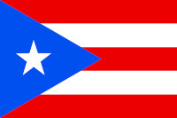 Why Puerto Rico belongs to the United States
